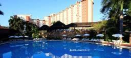 Suíte Premium - Hotel Hotsprings