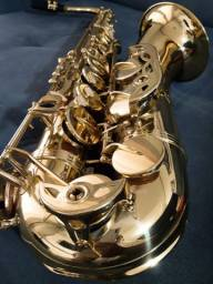 Sax tenor