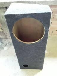 Box sub 12
