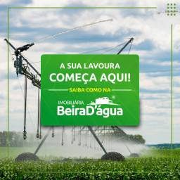 As Melhores Fazendas do Triangulo Mineiro