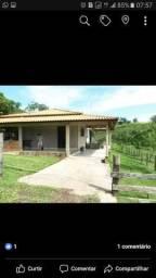 Fazenda livramento 103 hectares