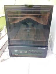 Lava louça continental R$:250