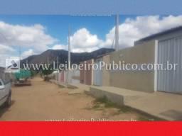 Brejo Do Cruz (pb): Casa ozfvp ledfe