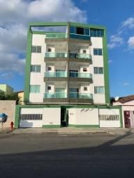 Apartamento 3 quartos no Araçá