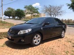Corolla GLI 2010/2011