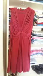 Vestido fresquinho,  M, Yessica City