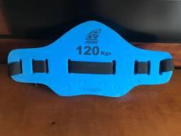 Colete Eva Deep Runing Até 120 Kg