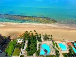 Flat Hotel Golden Beach