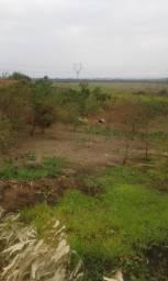 Terreno de Chácara - 980m2