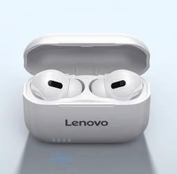 Fone Lenovo LP 1S Versão Pró