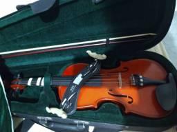 Violino 3 x 4 Michel