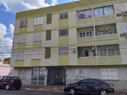 Apartamento à venda com 2 dormitórios em Centro, Novo hamburgo cod:18127
