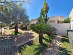 Casa de condomínio à venda com 4 dormitórios em Jardim salto grande, Araraquara cod:A136