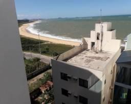 Excelente cobertura 4 suítes em Nova Guarapari