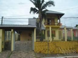 Casa à venda com 3 dormitórios em Santa lucia, Campo bom cod:8428