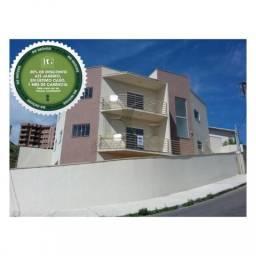 Apartamento para alugar com 2 dormitórios em Monte verde ii, Pocos de caldas cod:L73061