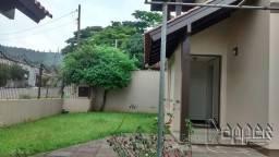 Casa à venda com 5 dormitórios em Floresta, Estância velha cod:11320