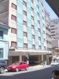 Garagem/vaga para alugar em Centro histórico, Porto alegre cod:230935