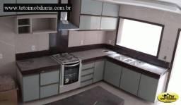 Casa Residencial à venda, 4 quartos, 1 suíte, 1 vaga, Concórdia - Teófilo Otoni/MG