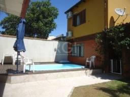 Casa à venda com 5 dormitórios em Sarandi, Porto alegre cod:MI270847