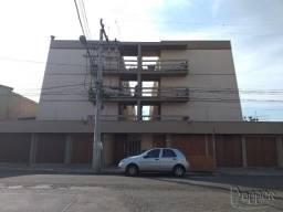Apartamento para alugar com 3 dormitórios em Rio branco, Novo hamburgo cod:18799