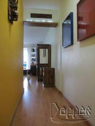 Apartamento à venda com 3 dormitórios em Hamburgo velho, Novo hamburgo cod:11857