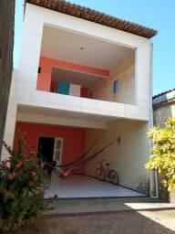 Casa à Venda em Camocim/CE a cinco minutos da Praia