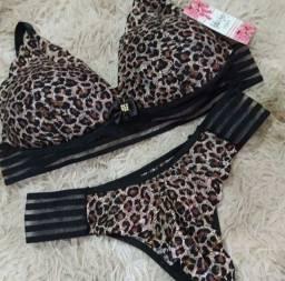 Mi_amore_lingerie (promoção)