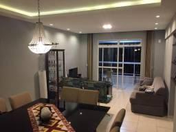 Apartamento à venda com 3 dormitórios em Vila santa cecília, Volta redonda cod:37