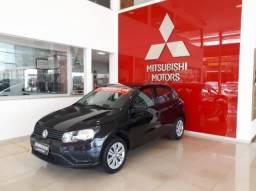Volkswagen Gol MSI 5P