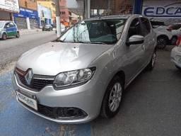 Renault Sandero  Expression 1.6 16V SCe (Flex) FLEX MANUAL