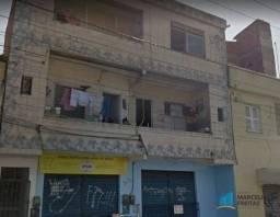 Título do anúncio: Casa com 2 dormitórios para alugar, 60 m² por R$ 659,00/mês - Cristo Redentor - Fortaleza/
