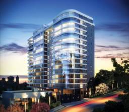 Apartamento à venda com 3 dormitórios em Jardim europa, Porto alegre cod:9917412