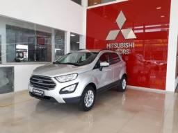 Ford Ecosport SE 1.5 5P