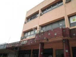 Loja comercial à venda em Nonoai, Porto alegre cod:9893043