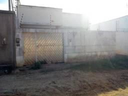 Apartamento à venda com 3 dormitórios em Parque alvorada, Imperatriz cod:1L20791I150482