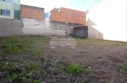 Terreno à venda em Centro, Balneário camboriú cod:60662