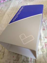 Caixa ZenFone Max Pro (caixa vazia)