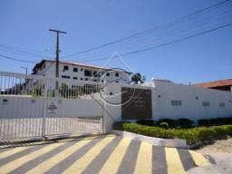 Apartamento à venda com 1 dormitórios em Poço fundo, São pedro da aldeia cod:SAP1009