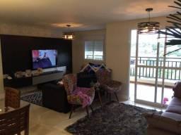 Apartamento com 3 dormitórios à venda, 110 m² por R$ 732.000,00 - Engordadouro - Jundiaí/S