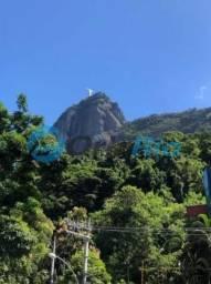 Título do anúncio: Casa de vila à venda com 3 dormitórios em Humaitá, Rio de janeiro cod:VECV30006