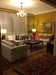 Apartamento à venda com 3 dormitórios em Copacabana, Rio de janeiro cod:TIAP32532