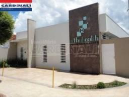 Comercial na Vila José Bonifácio em Araraquara cod: 83576