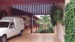 Casas de 2 dormitório(s) no Jardim Diamante em Araraquara cod: 82452