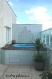Apartamento à venda com 3 dormitórios em Jardim alto da boa vista, Valinhos cod:AP002916
