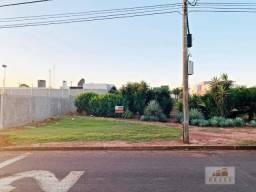 Terreno à venda, 585 m² por R$ 110.000,00 - Classe A Residence - Navirai/MS