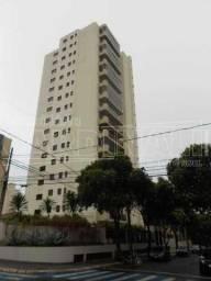Apartamentos de 4 dormitório(s), Cond. Edifício Palmares cod: 83558
