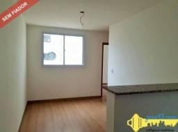 Apartamento para alugar com 2 dormitórios em Gleba ribeirão limeiro, Londrina cod:AP00616