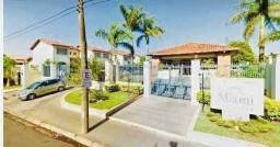 Casas de 3 dormitório(s), Condominio Boulevard Miami cod: 82401