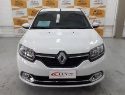 Renault Logan DYNAMIQUE MANUAL 4P